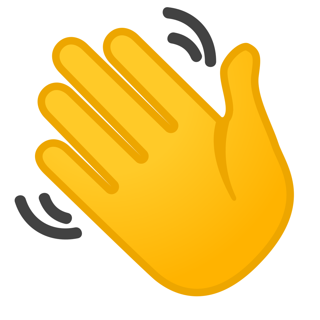 12050-waving-hand-icon.png