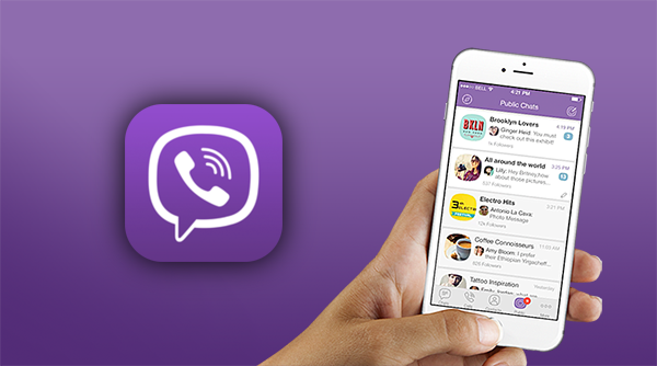viber-for-iphone-2.png
