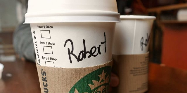 starbucks-name-cup.jpg